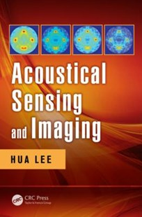 (ebook) Acoustical Sensing and Imaging - Computing Programming