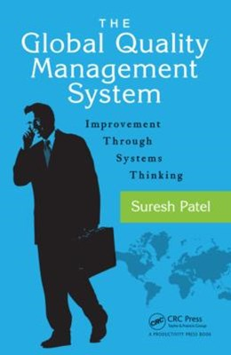 (ebook) The Global Quality Management System