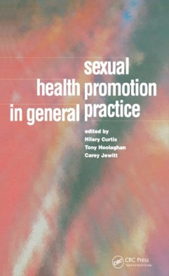 Sexual Health Promotion in General Practice