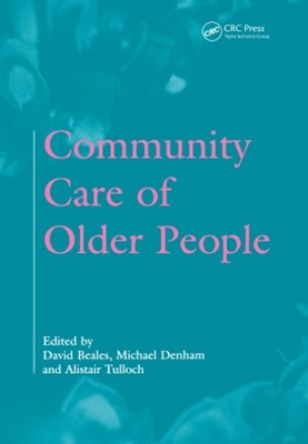 Community Care of Older People