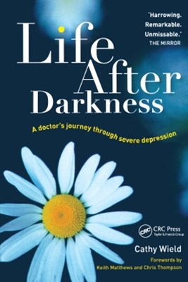 (ebook) Life After Darkness