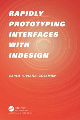 (ebook) Rapidly Prototyping Interfaces with InDesign