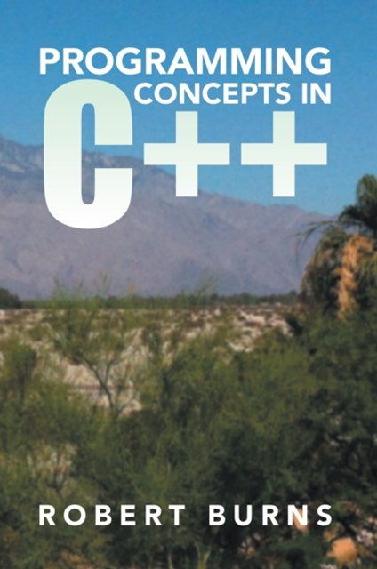 (ebook) Programming Concepts in C++