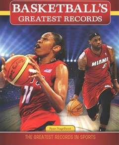 The Greatest Records in Sports