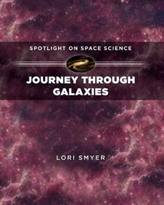 Journey Through Galaxies
