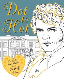 Dot to Hot by Sizzle Sizzle Press, Jake Mcdonald, Emma Price (9781499804980) - PaperBack - Young Adult Contemporary