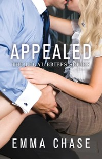 (ebook) Appealed - Modern & Contemporary Fiction General Fiction