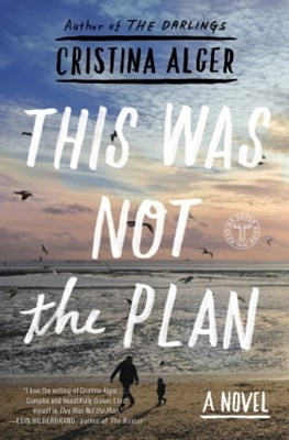 (ebook) This Was Not the Plan