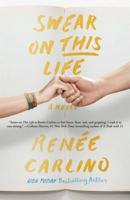 (ebook) Swear on This Life