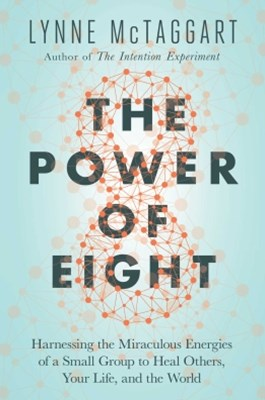 (ebook) The Power of Eight