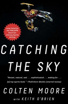 (ebook) Catching the Sky