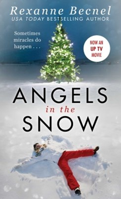 (ebook) Angels in the Snow