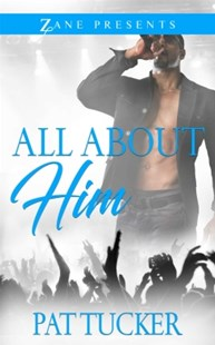 (ebook) All About Him - Modern & Contemporary Fiction General Fiction