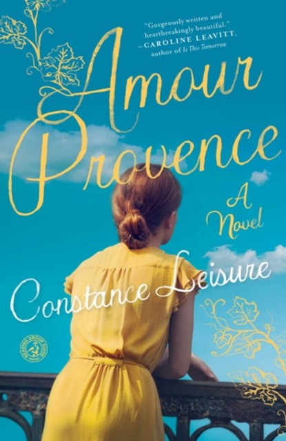 (ebook) Amour Provence