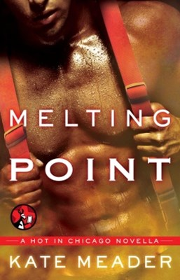 (ebook) Melting Point