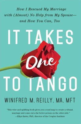 (ebook) It Takes One to Tango