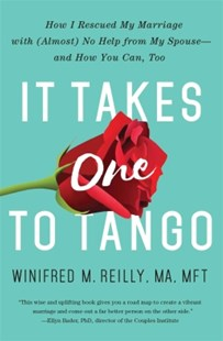 (ebook) It Takes One to Tango - Biographies General Biographies