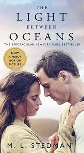 The Light Between Oceans by M. L. Stedman (9781501127977) - PaperBack - Historical fiction