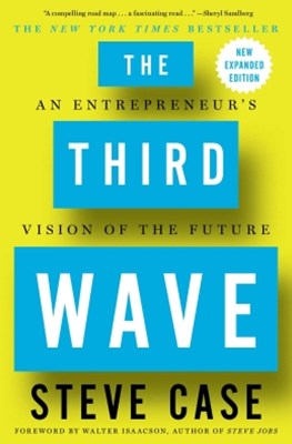 (ebook) The Third Wave