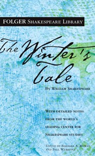 (ebook) The Winter's Tale - Poetry & Drama
