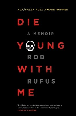 (ebook) Die Young with Me