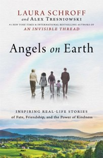 (ebook) Angels on Earth - Biographies General Biographies