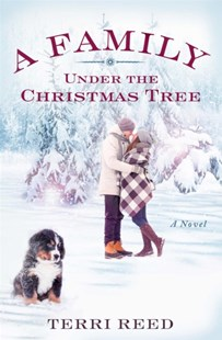 (ebook) A Family Under the Christmas Tree - Modern & Contemporary Fiction General Fiction
