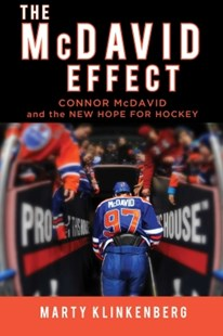 (ebook) The McDavid Effect - Biographies Business