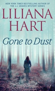 (ebook) Gone to Dust - Romance Modern Romance