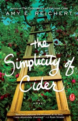 (ebook) The Simplicity of Cider