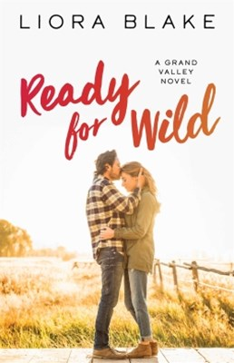 (ebook) Ready for Wild