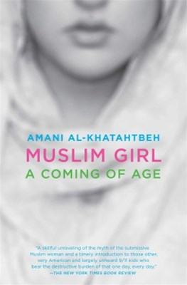 (ebook) Muslim Girl