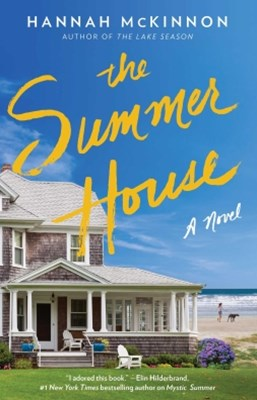 (ebook) The Summer House