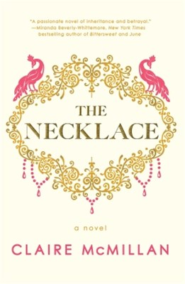 (ebook) The Necklace