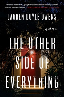 (ebook) The Other Side of Everything