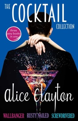 (ebook) The Cocktail Collection