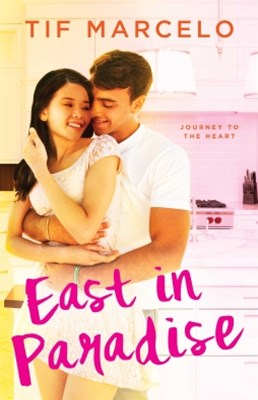 (ebook) East in Paradise