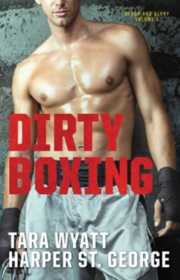 (ebook) Dirty Boxing