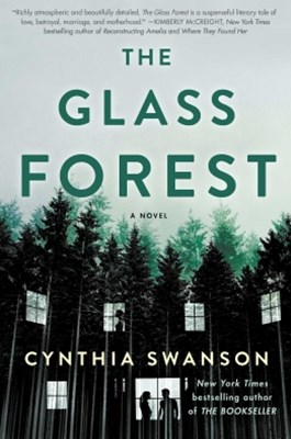 (ebook) The Glass Forest