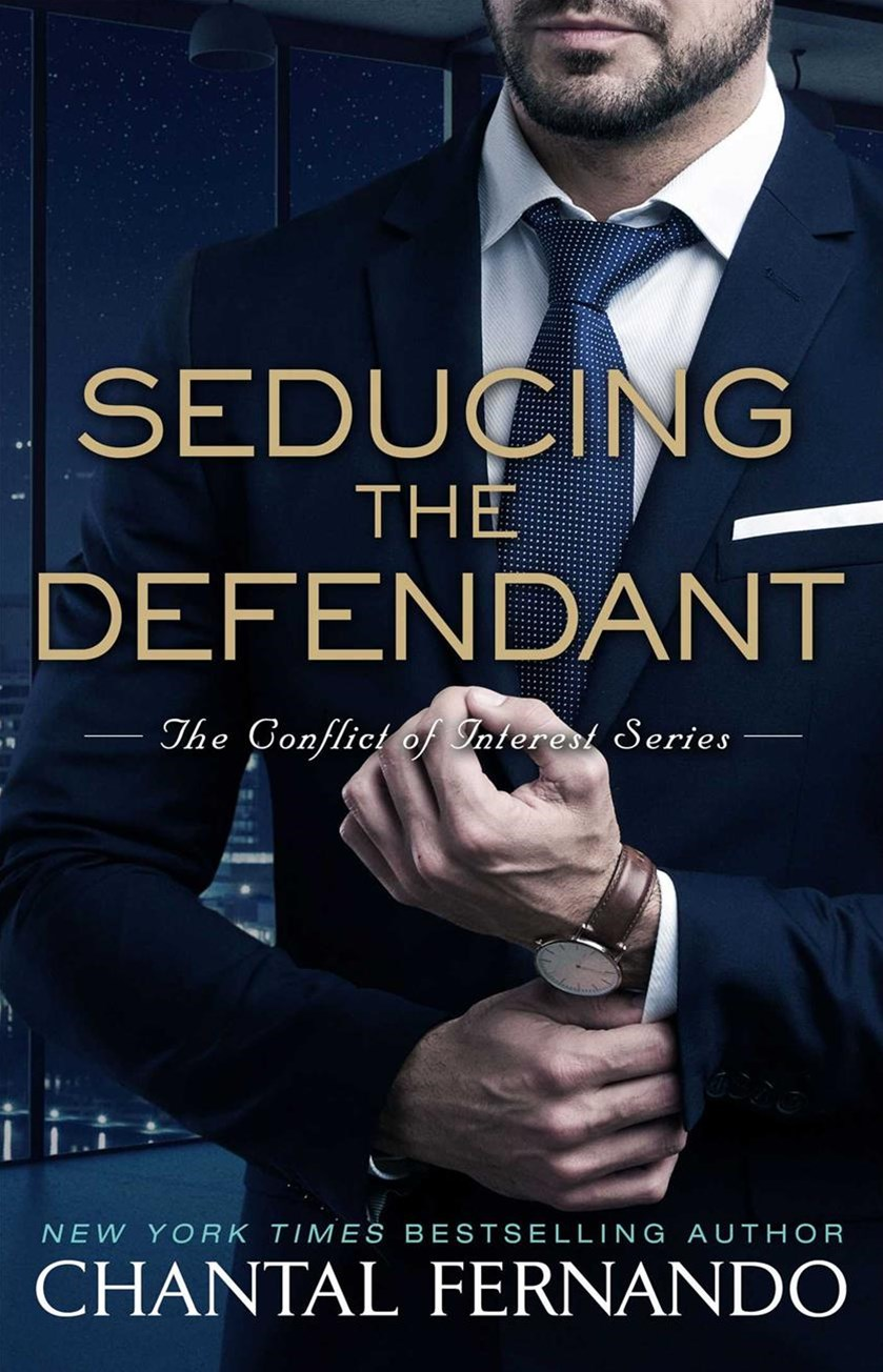 Seducing the Defendant
