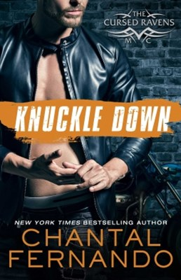 (ebook) Knuckle Down