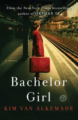 (ebook) Bachelor Girl