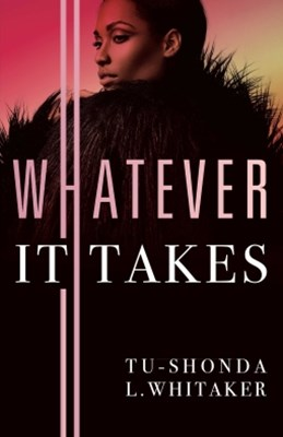 (ebook) Whatever It Takes