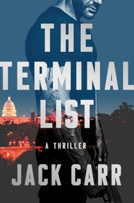 (ebook) The Terminal List