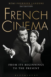 (ebook) French Cinema - Entertainment Film Theory