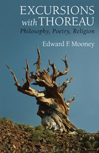 (ebook) Excursions with Thoreau - Philosophy Modern