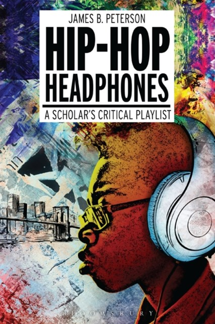 Hip Hop Headphones