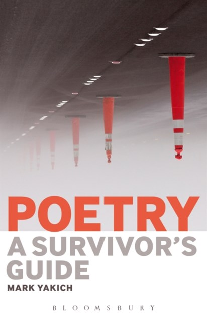 (ebook) Poetry: A Survivor's Guide