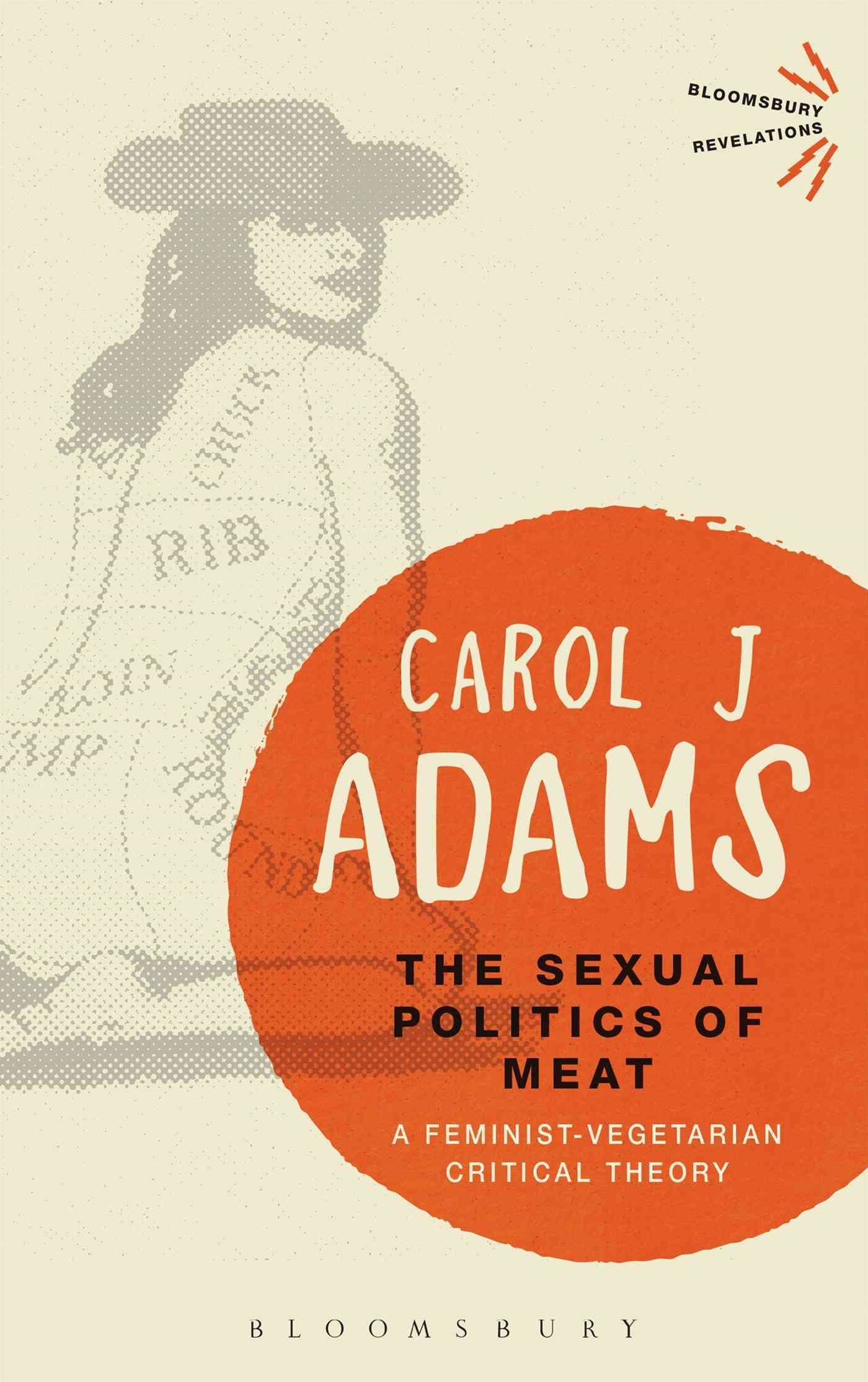 Sexual Politics of Meat