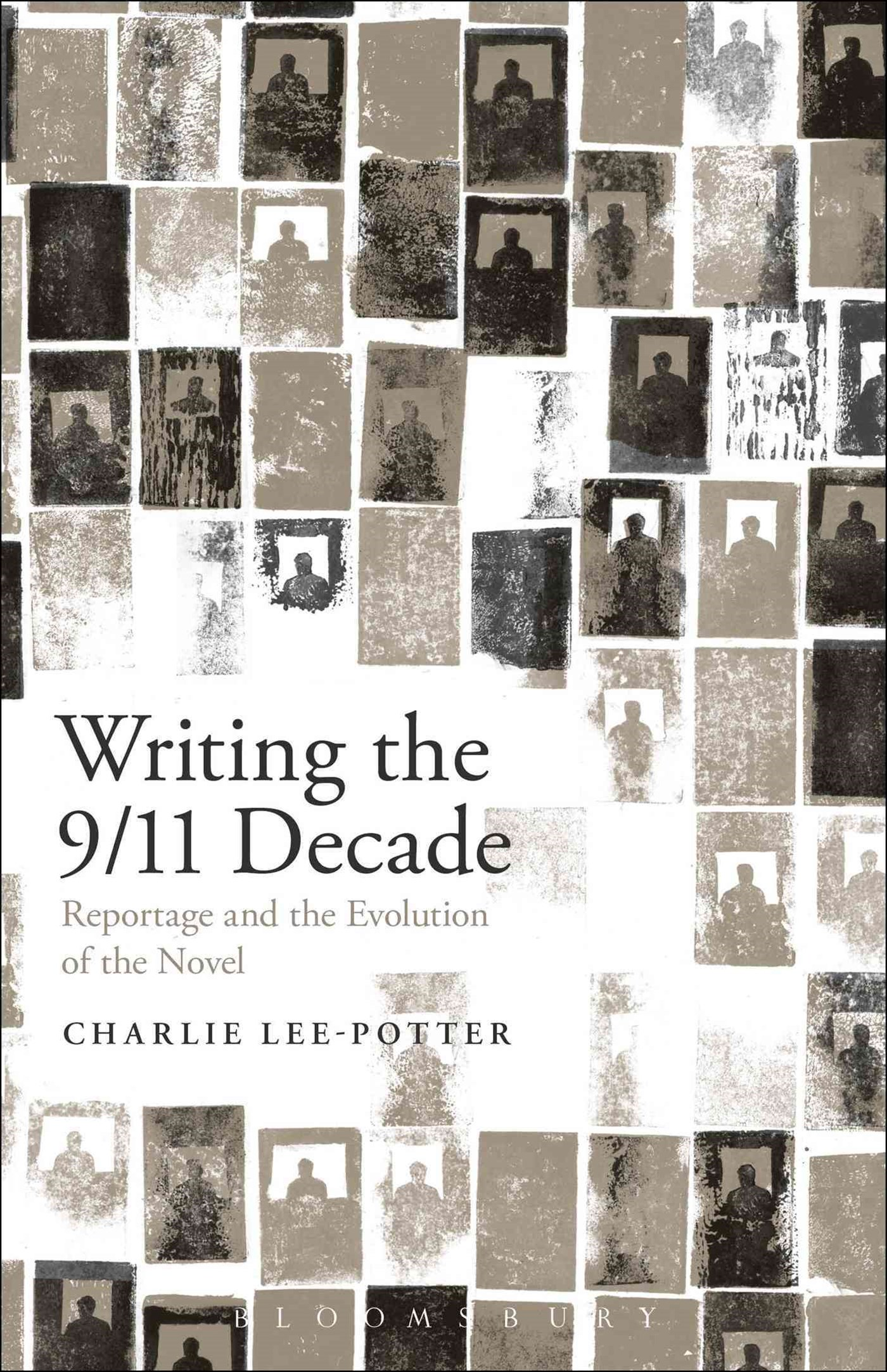 Writing the 9/11 Decade